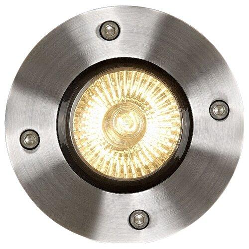 Встраиваемый светильник Lucide Biltin 11801/01/12 lucide подвесной светильник lucide jeans 16409 38 12