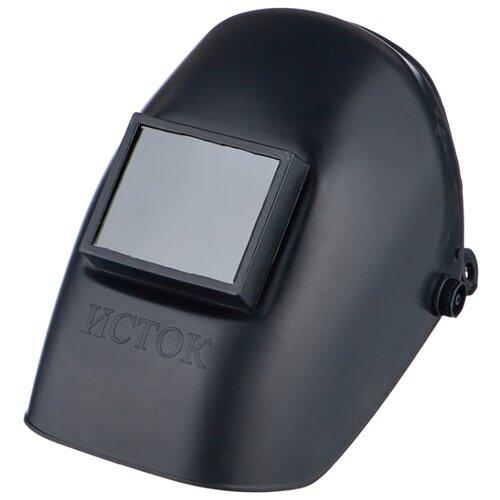 Маска ИСТОК С4 (9 DIN) маска исток щит003