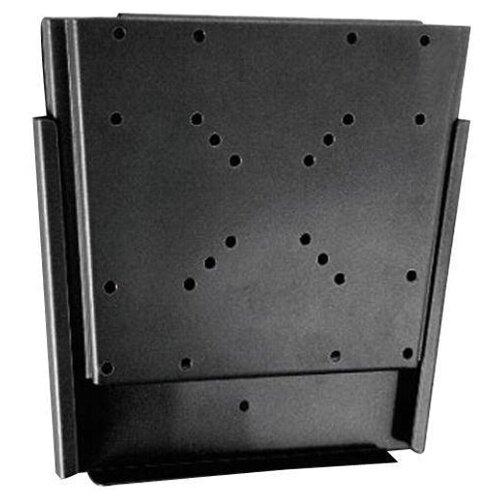Фото - Кронштейн на стену Trone LPS 21-20 черный филдинг хелен бриджит джонс на грани безумия isbn 978 5 699 82957 6