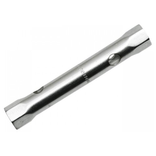 Трубчатый ключ Дело Техники 544076 ключ дело техники 533275