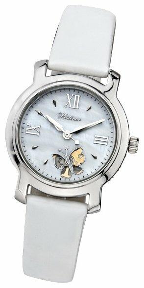 Наручные часы Platinor 97900.335