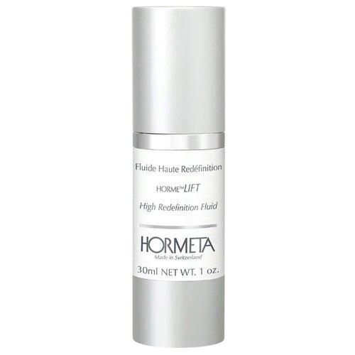 Hormeta Horme Lift Fluide Haute Redefinition эмульсия-перезагрузка против старения для лица, 30 мл
