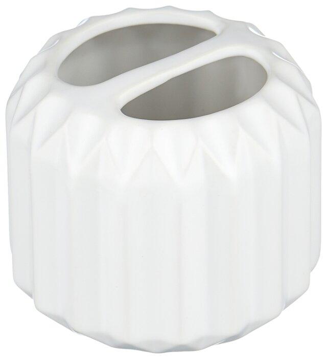 Стакан для зубных щеток HAUSMANN HM B0194Y