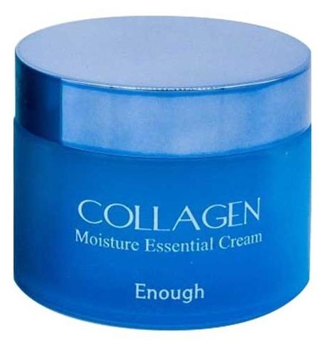 Enough Collagen moisture Крем для лица увлажняющий с коллагеном