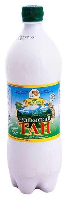 Рудненский Тан 1.8% 1 л