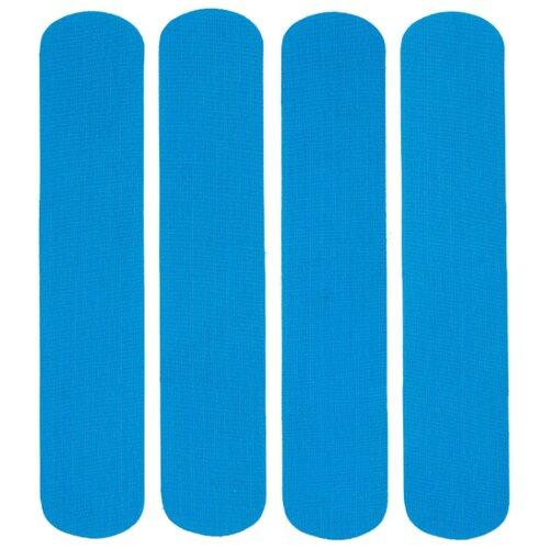 Кинезио тейп Lite Weights 1216LW (25х5 см) 4 шт