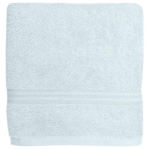 Bonita Полотенце Classic банное 70х140 см голубой полотенце bonita клетка 35 х 62 см