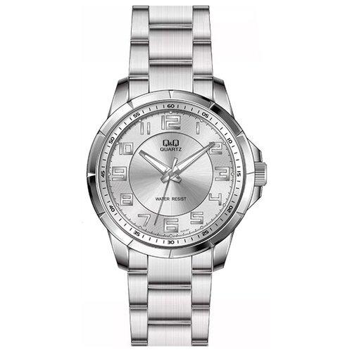 Наручные часы Q&Q GU30-801
