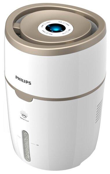 Мойка воздуха Philips HU4816/10