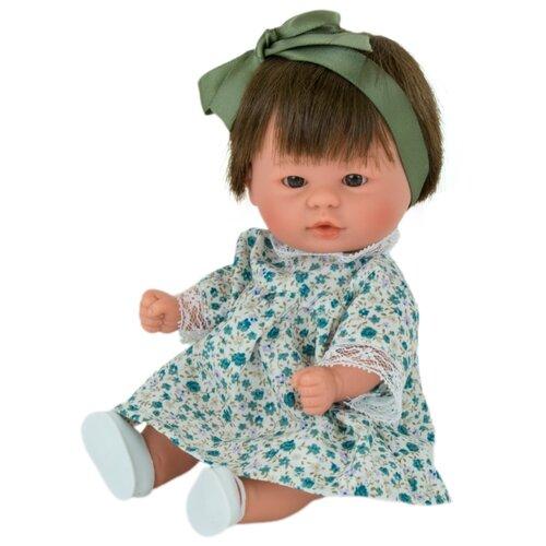 Купить Пупс D'Nenes Бебетин, 21 см, 12759, Куклы и пупсы