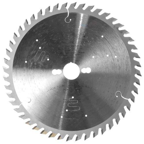 Пильный диск CMT 285.048.10M 250х30 мм диск пильный твердосплавный cmt 226 060 10m