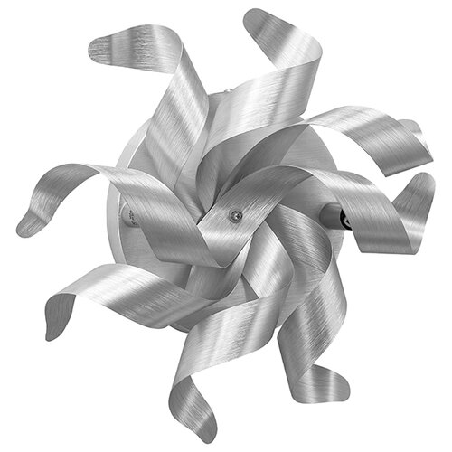 Настенный светильник Lightstar Turbio 754649, 160 Вт