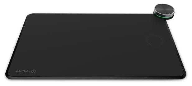 Коврик Xiaomi Smartpad Qi (MWSP01)
