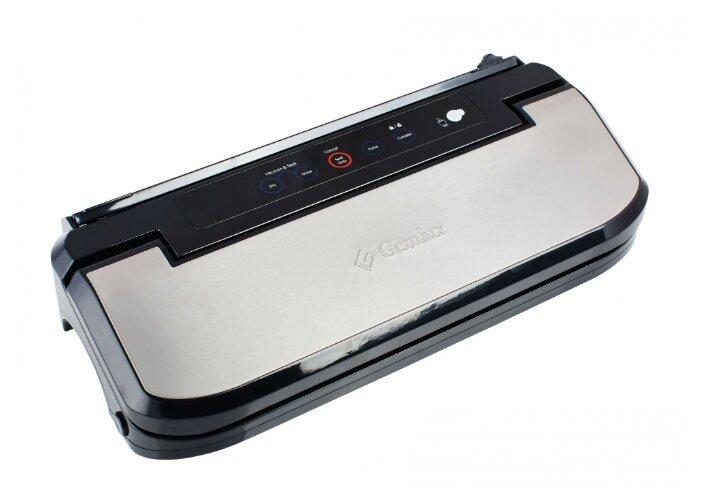 Вакуумный упаковщик Gemlux GL-VS-169S