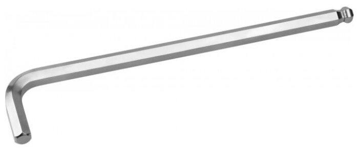Ключ шестигранный Kraftool 27437-17 INDUSTRIE 265 мм