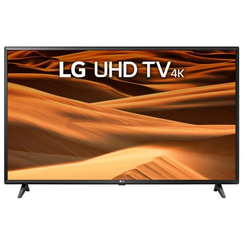 Телевизор LG 43UM7090 43