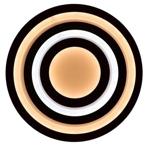 Настенный светильник IMEX PLW-3029-200 25 Вт.