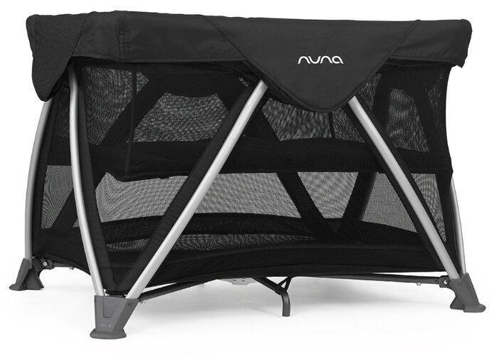 Манеж-кровать Nuna Sena Aire