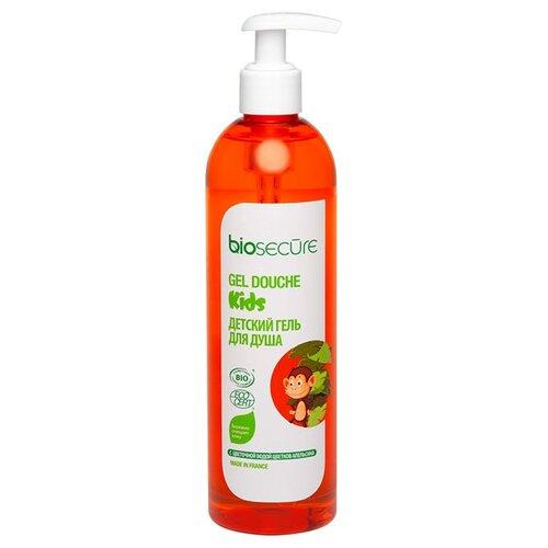 Купить Biosecure Гель для душа Kids 380 мл, Средства для купания