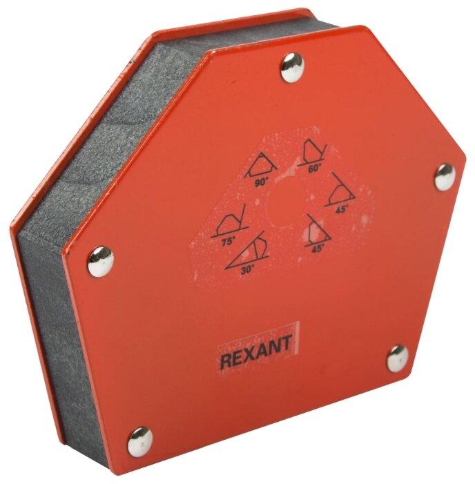 Магнитный угольник REXANT 12-4833