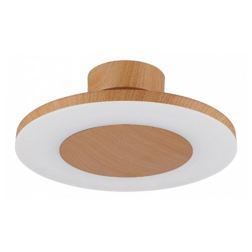 Светильник светодиодный Mantra Discobolo 4495, LED, 28 Вт потолочный светильник mantra discobolo 4488