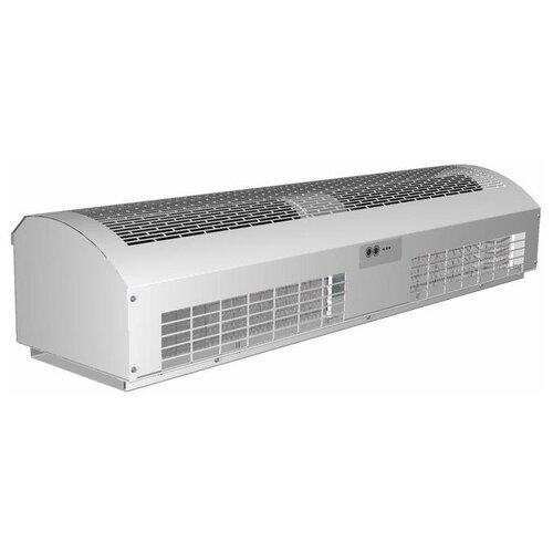 Тепловая завеса Hintek RM-0610-3D-Y белый
