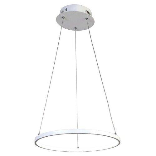 Светильник светодиодный Favourite Giro 1765-4P, LED, 32 Вт
