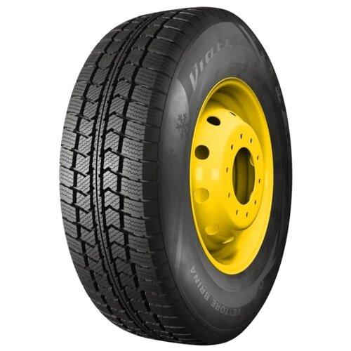 цена на Автомобильная шина Viatti Vettore Brina V-525 205/70 R15 106/104R зимняя