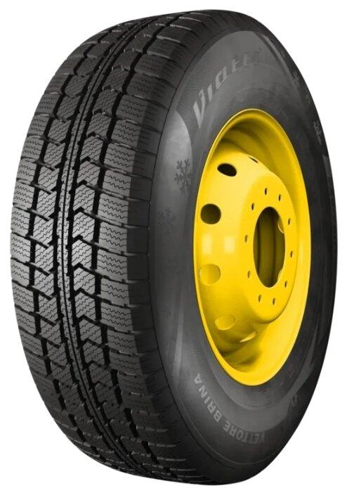 Автомобильная шина Viatti Vettore Brina V