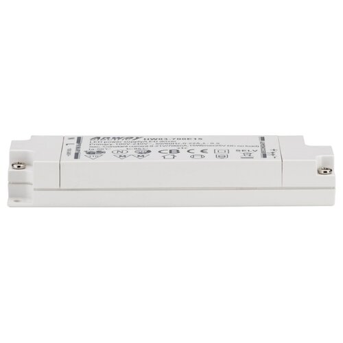 Блок питания для LED Paulmann 97748 15 блок питания для led paulmann 97750 42