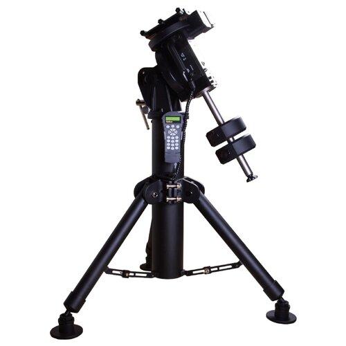Фото - Монтировка Sky-Watcher EQ8 PRO SynScan GOTO с треногой 67857 черный адаптер wi fi sky watcher для synscan goto