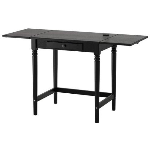 Письменный стол IKEA Ингаторп