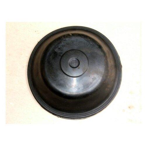 Диафрагма тормозной камеры БРТ 100-3519050 для ЗИЛ-5301