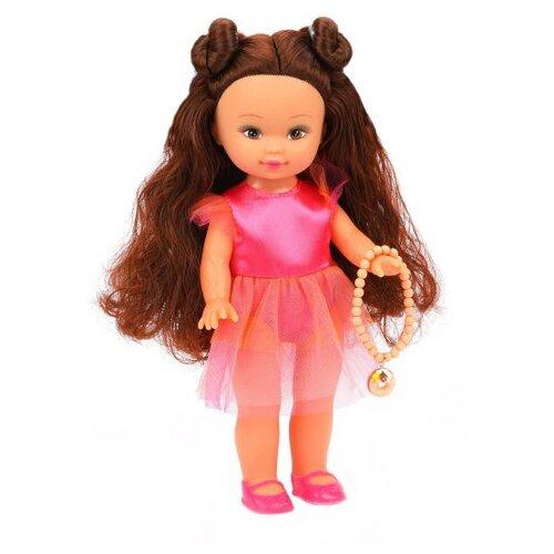 Купить Кукла Mary Poppins Элиза Мисс очарование 27 см 451306, Куклы и пупсы