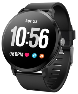 Умные часы DIGMA Smartline T4r