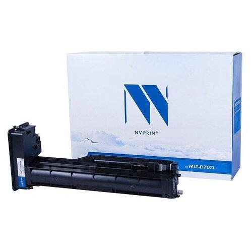 Картридж NV Print MLT-D707L для Samsung, совместимый