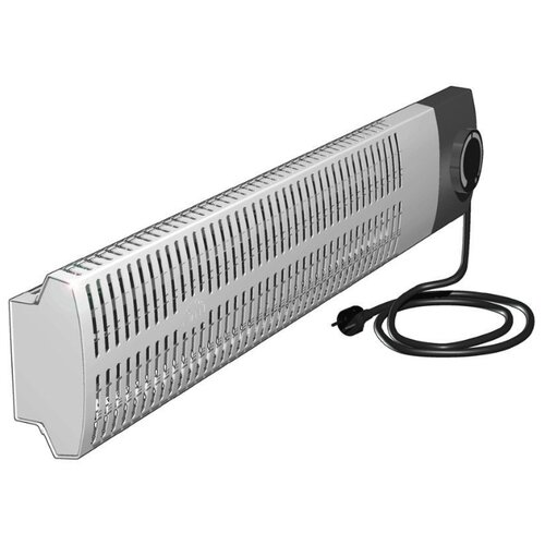 Инфракрасный конвектор Frico FML200