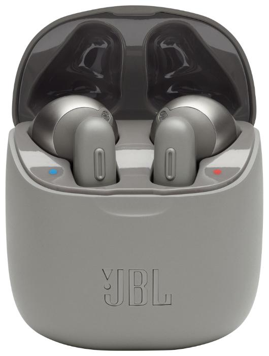Беспроводные наушники JBL Tune 220 TWS — купить по выгодной цене на Яндекс.Маркете