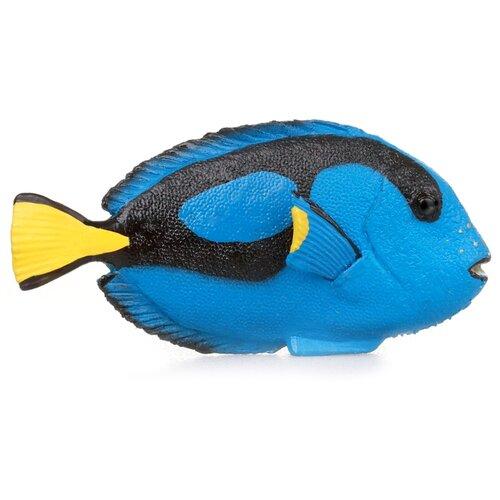 Купить Фигурка Papo Рыба-хирург 56024, Игровые наборы и фигурки