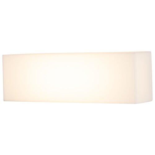цена на MAYTONI Уличный настенный светильник Camden O009WL-L10S