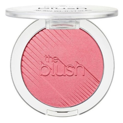 Essence Румяна The Blush 40 beloved