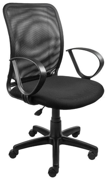 Компьютерное кресло АЛВЕСТ AV 219 PL фото 1