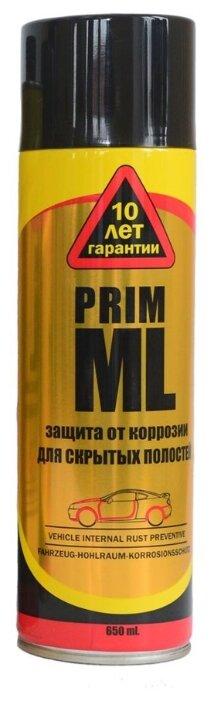 Антикор Prim ML