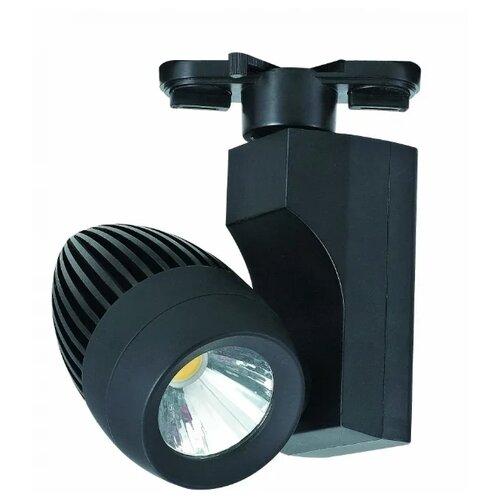 Трековый светильник-спот HOROZ ELECTRIC Venedikt HRZ00000868 недорого