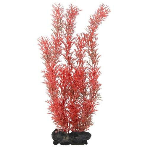 Искусственное растение Tetra Red Foxtail L красный foxtail