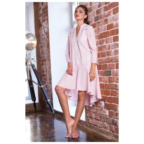 Фото - Платье Mia-Mia размер XL(50) розовый платье oodji collection цвет карамель 24001104 5b 47420 4b00n размер xl 50