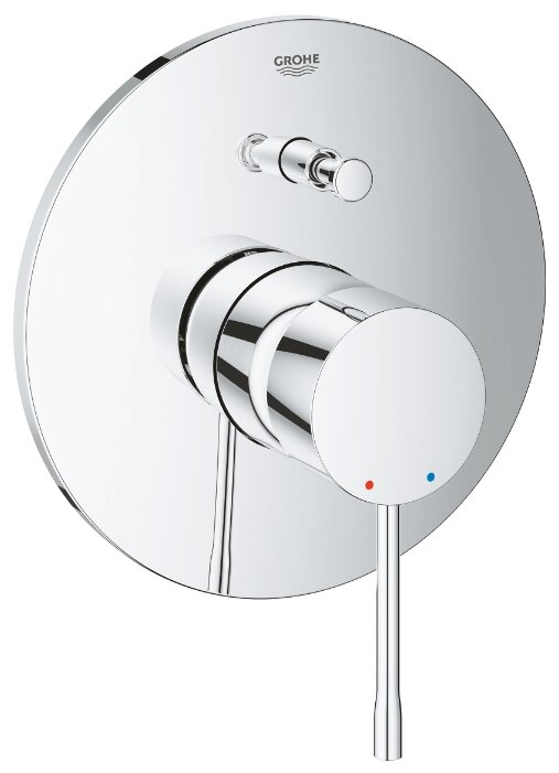 Рукоятка Grohe Essence 19285001
