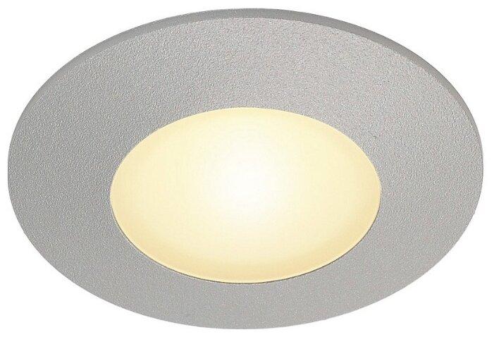Встраиваемый светильник SLV 112344