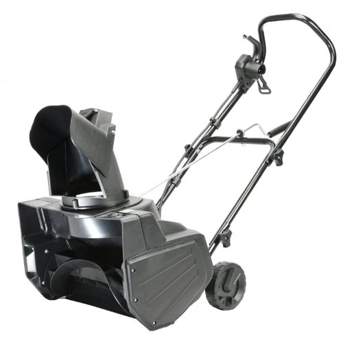 цена на Снегоуборщик электрический Zitrek ST3000