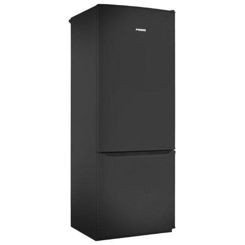 Холодильник Pozis RK-102 B холодильник pozis rk 101a серебристый